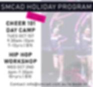 SMCAD Holiday Workshop.jpg
