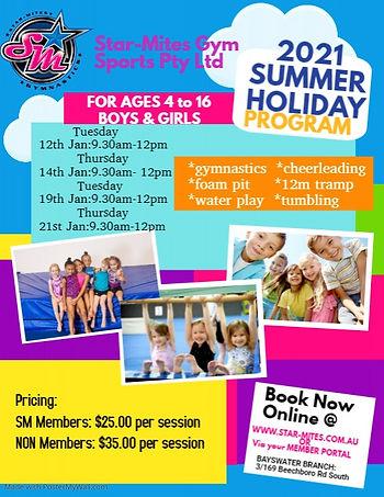 2021 Summer Holiday Program Flyer.jpg