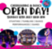 OPEN DAY JULY AD.png