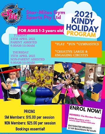 2021 KINDY APRIL HOLIDAY PROGRAM.PNG