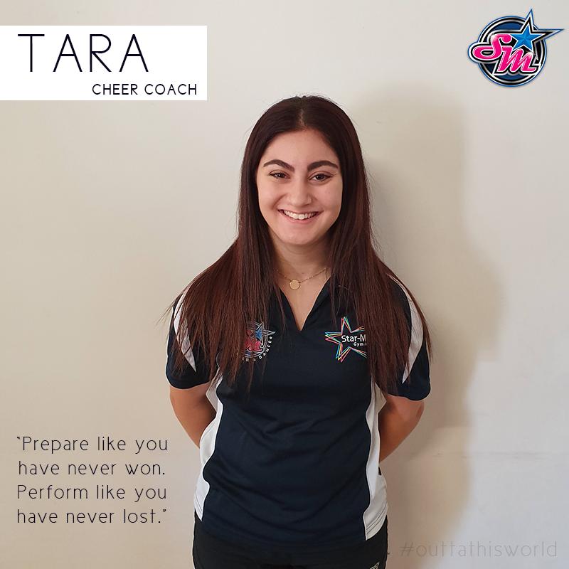 profile tara.png