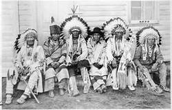 navajo chieftons.jfif