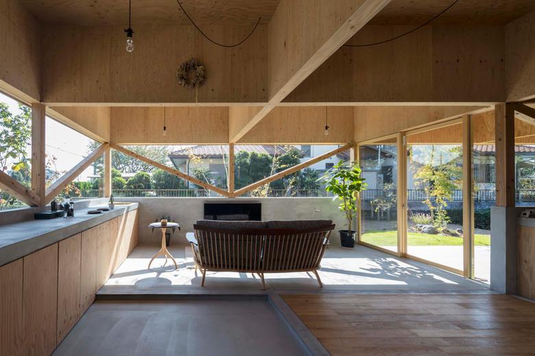 jt1512azmaya house021.jpg
