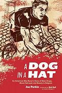 Dog in a hat.jpg