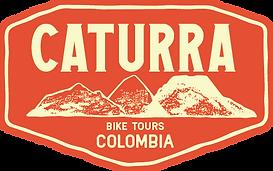 Caturra logo 2.0.png