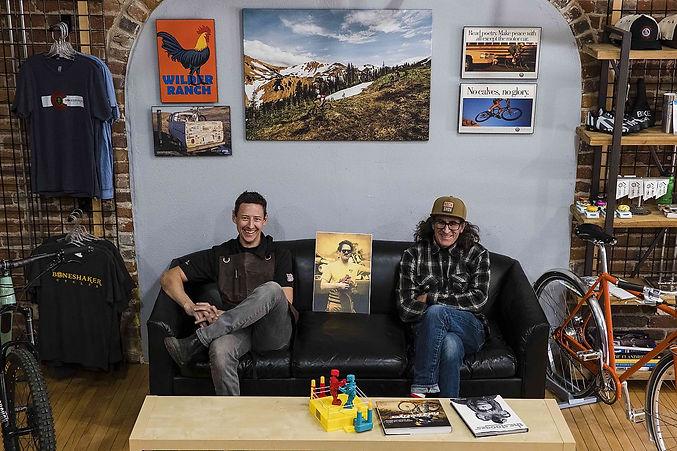 Joe and Simon 2.jpg
