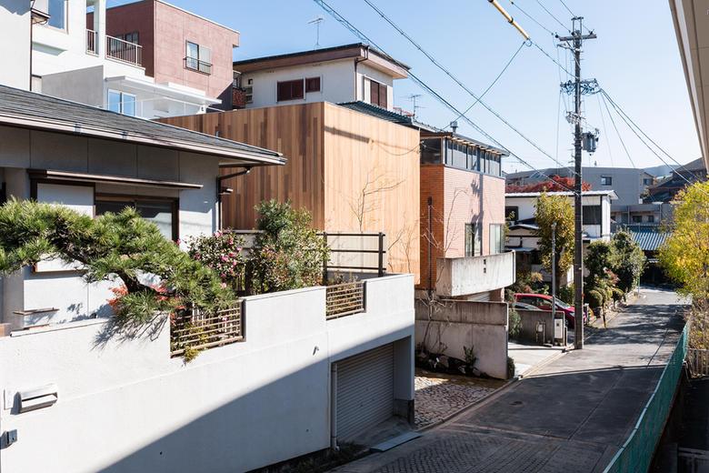 kakuouzan_08.jpg