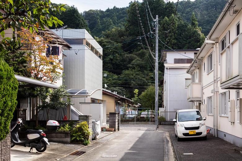 machinosukima_07.jpg