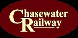 Chasewater Railway - Logo (original).png
