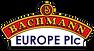 bachmann logo.png