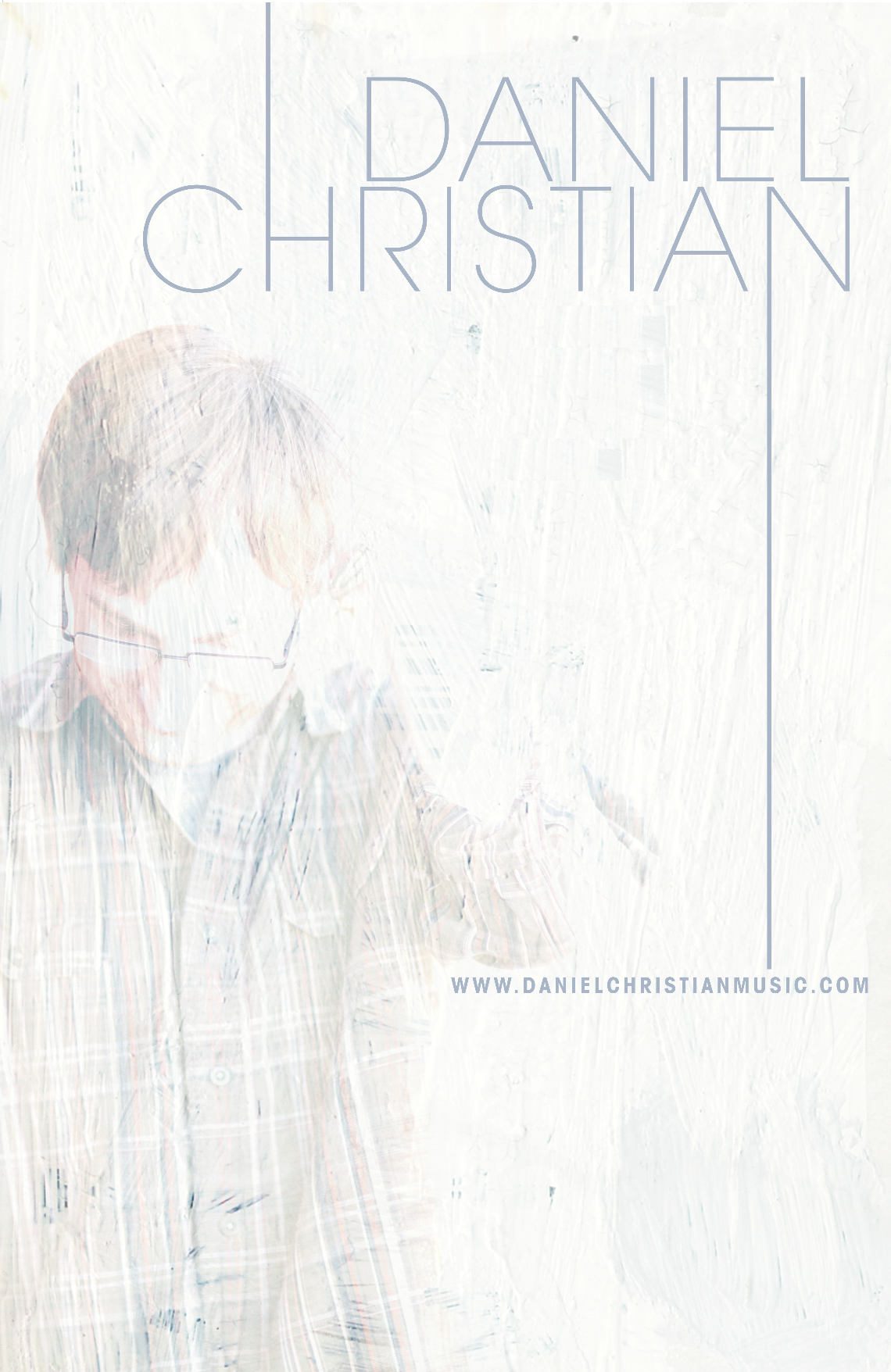 Daniel Christian | Singer-Songwriter