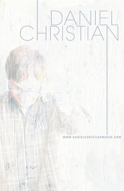Daniel Christian | Singer-Songwriter