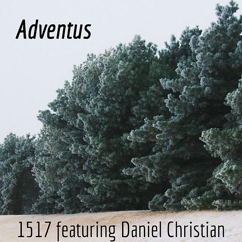 Adventus (Download)