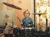 dan_drums.jpg