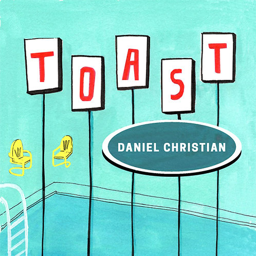 Toast (Download)