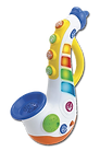 toy-sax.png