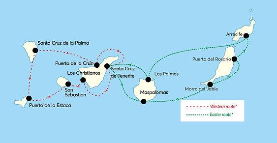 Canaria map.jpg