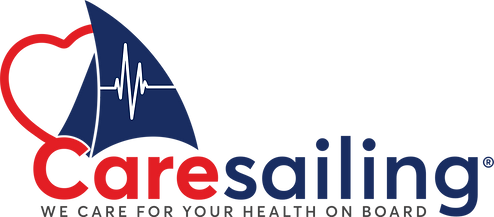 Logo With Slogan R - [1478].png