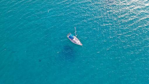 sailboat-5270178_1920.jpg