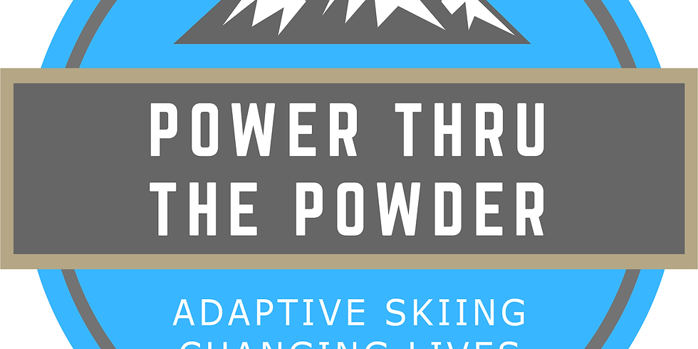 Adaptive Skiing and Snowboarding Events for people with disabilitie (1)