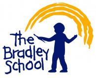 Bradley School Logo 2010.preview