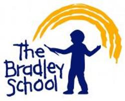 Bradley School