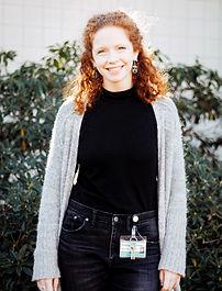 Elaine Bucknam