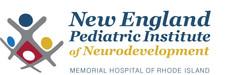 new-england-pediatric-institute-neurodevelopment