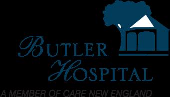 Butler Hospital
