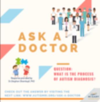 Ask a Doctor-RI-CART