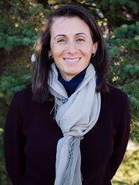 Giulia Righi, PhD
