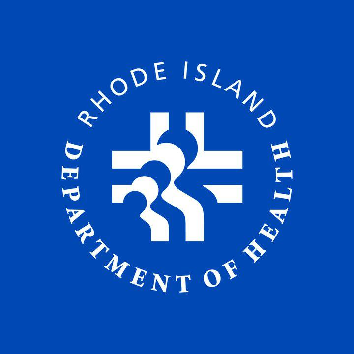 Rhode Island Department of