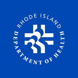 Rhode Island Department of