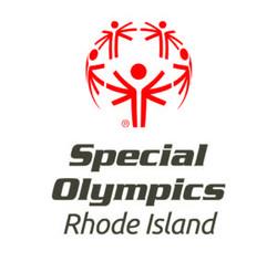 Special Olympics Rhode Island