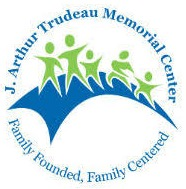 J Arthur Trudeau Memorial Center_edited