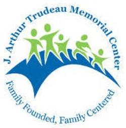 J Arthur Trudeau Memorial Center_edited