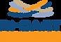 RI-CART_Logo_color - PNG.png