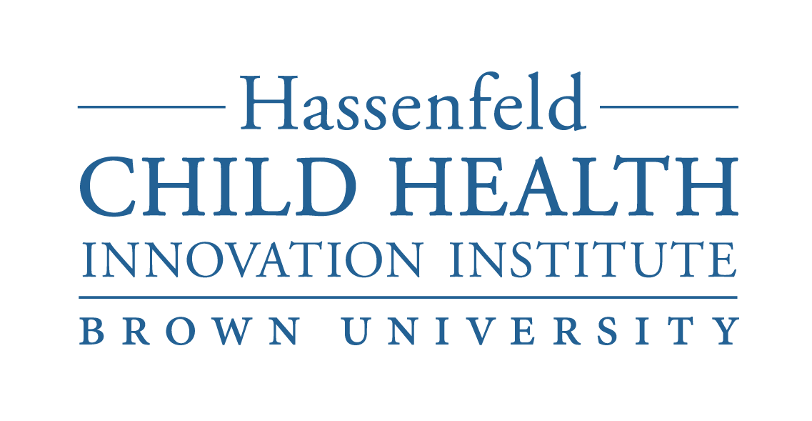 Hsassenfeld Child Health Innovation Inst