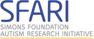 SFARI's mission is to improve the understanding, diagnosis and treatment of autism spectrum disorders by funding innovative research of the highest quality and relevance.
