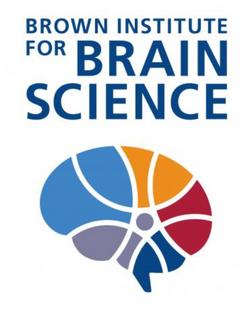 The Brown Institute for Brain Scienc