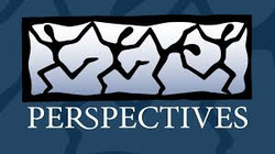 Perspectives Corporation