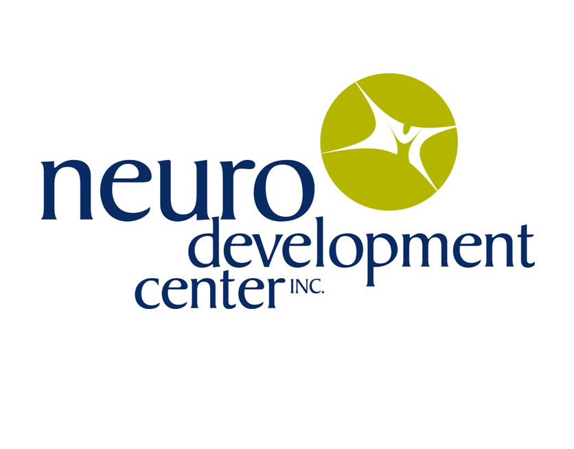 The NeuroDevelopment Center
