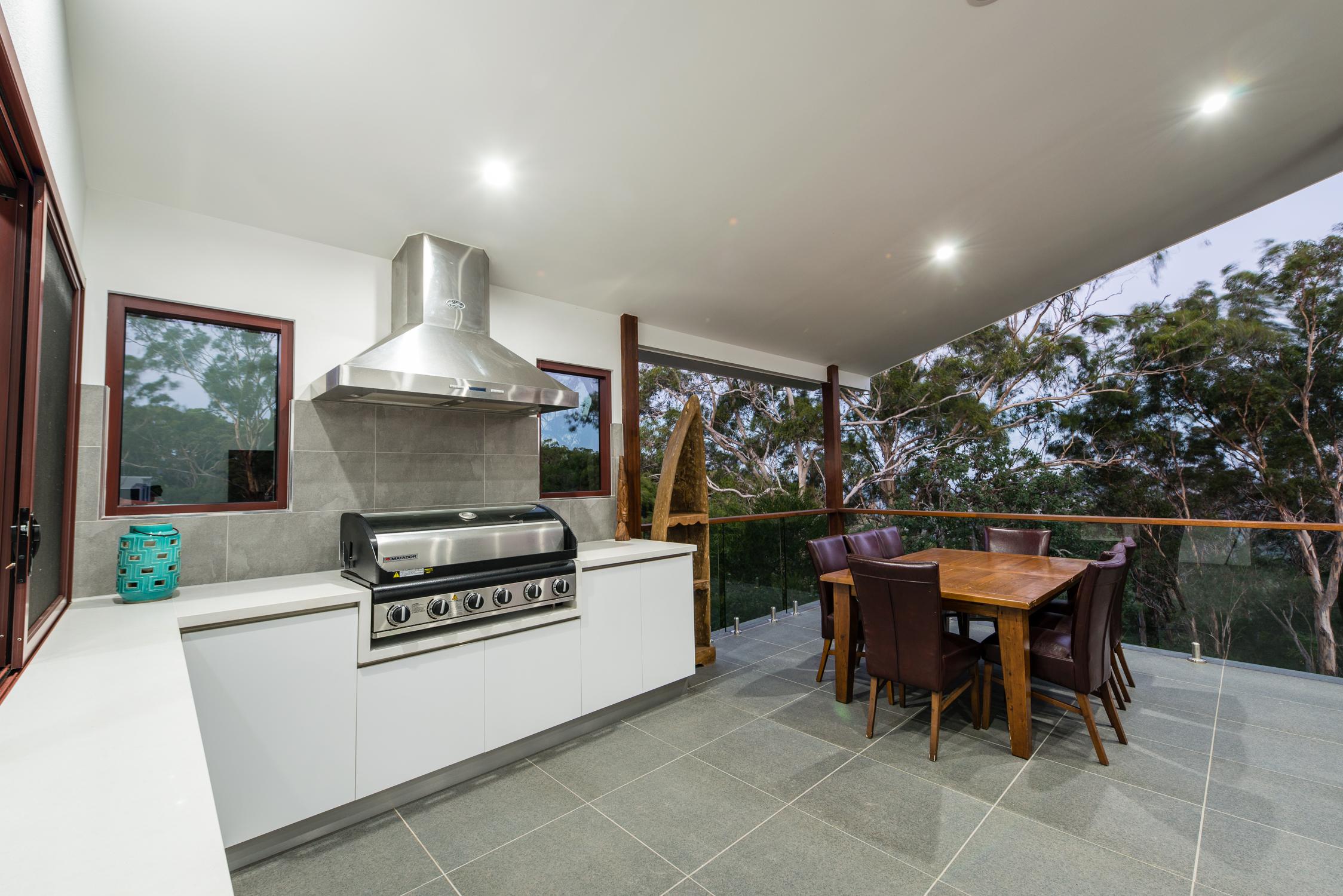 Panorama Cres Toowoomba