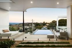 Drafting, Building Design, Noosa, Sunshine Coast & Toowoomba. House Design & Drafting. Home Design &