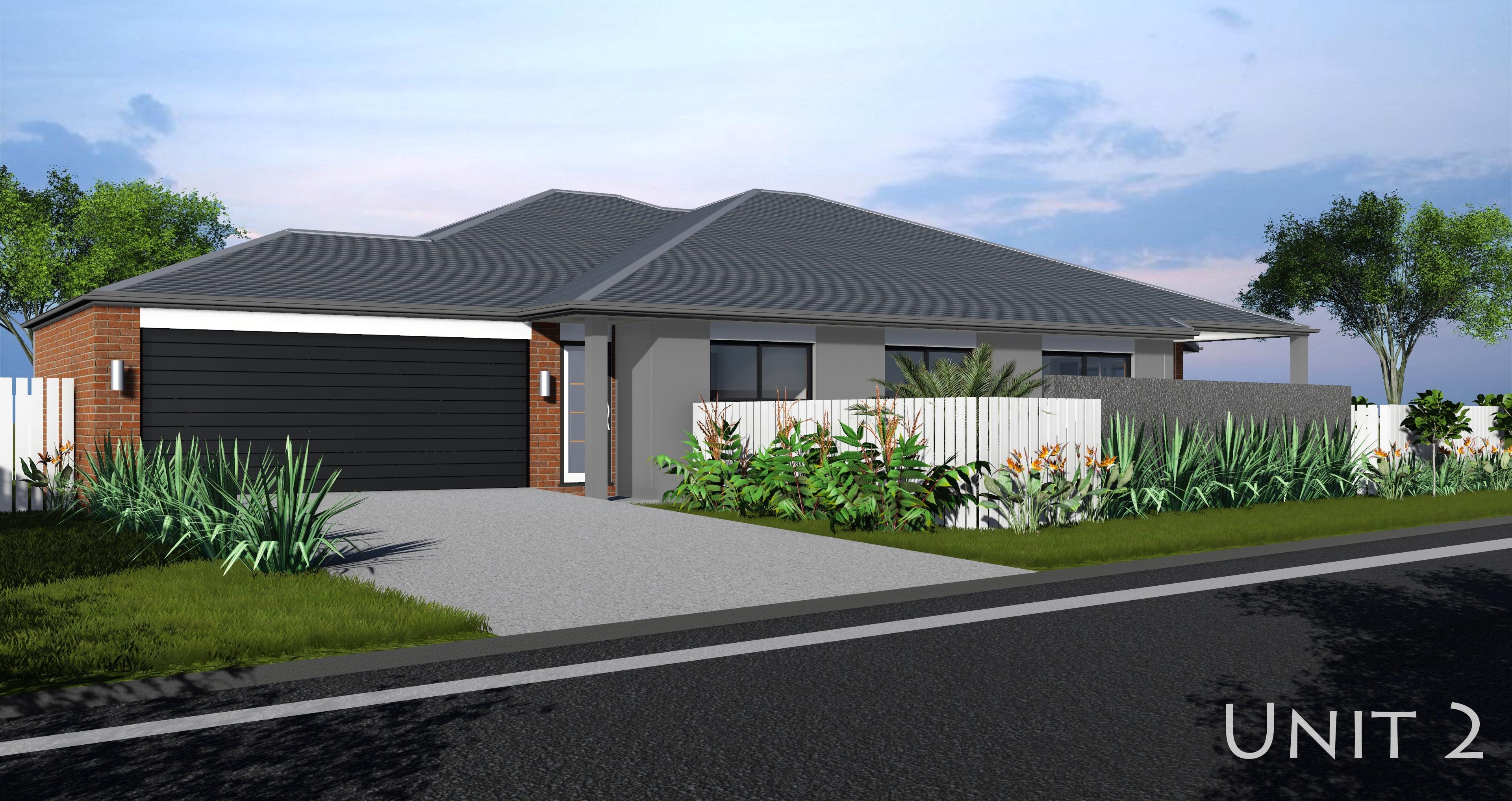 Investor Homes