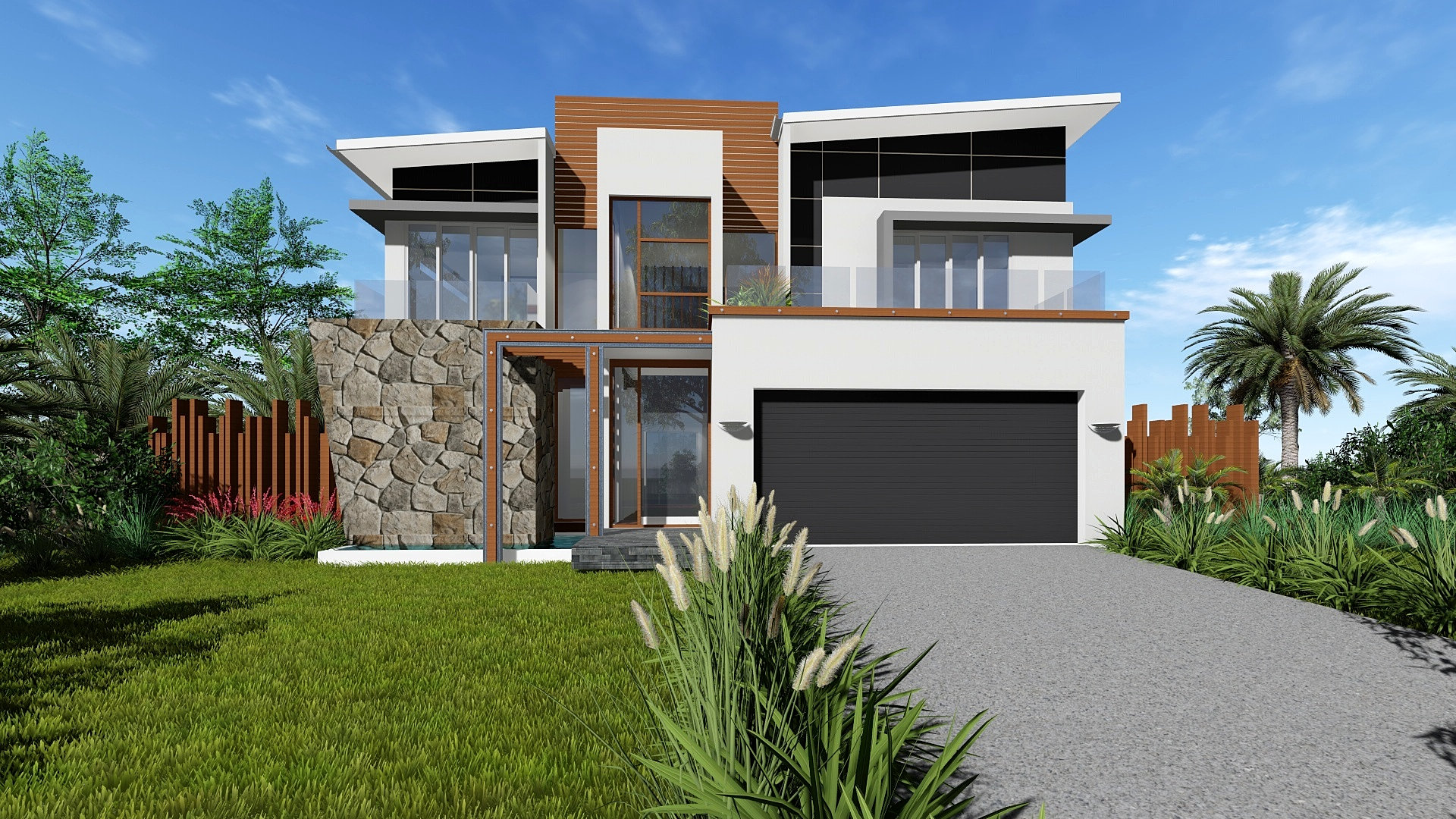 D Building Design And Drafting
