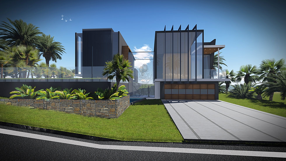 Beach house noosa heads for Beach house designs sunshine coast