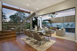 Ferry Street - Sherwood Brisbane