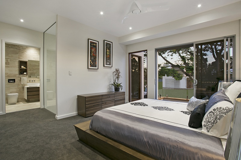 Ferry Street - Sherwood BrisbaneED 1