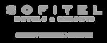 Sofitel-Sydney-Darling-Harbour_Logo_Whit